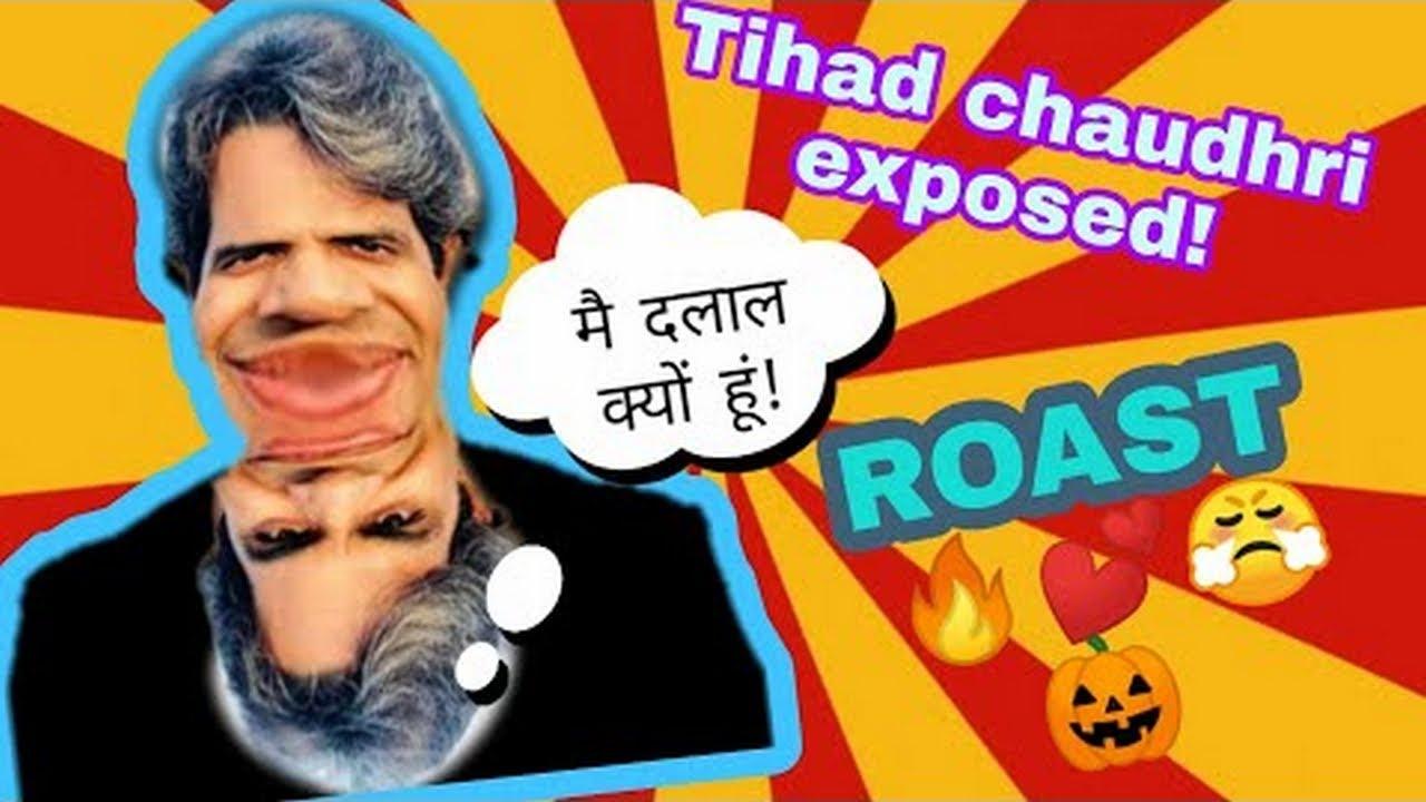 Zee News motormouth Sudhir Chaudhary brazenly attacks Nepal's self-respect