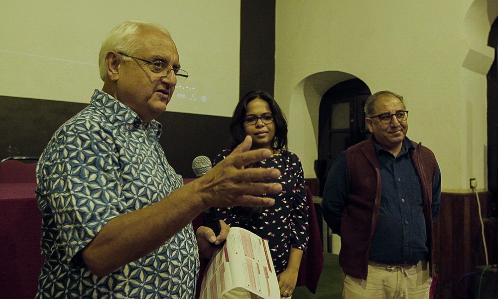 Film South Asia to be held from December 2 to 5