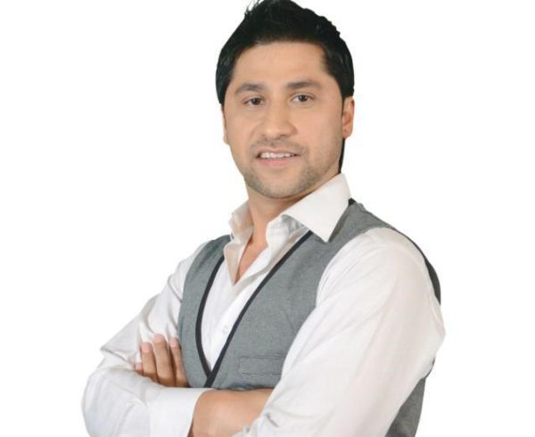 Ravi Lamichhane to announce new TV Channel and program