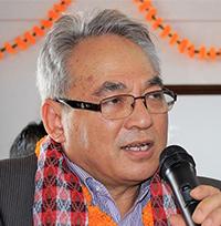 23 Maoist leaders including Badal nominated as UML Central Committee Members, Pradeep Gyawali appointed Spokesperson