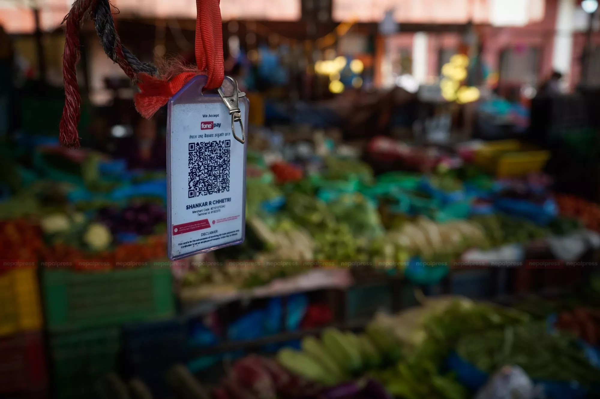 QR codes are everywhere, but how much are they used?