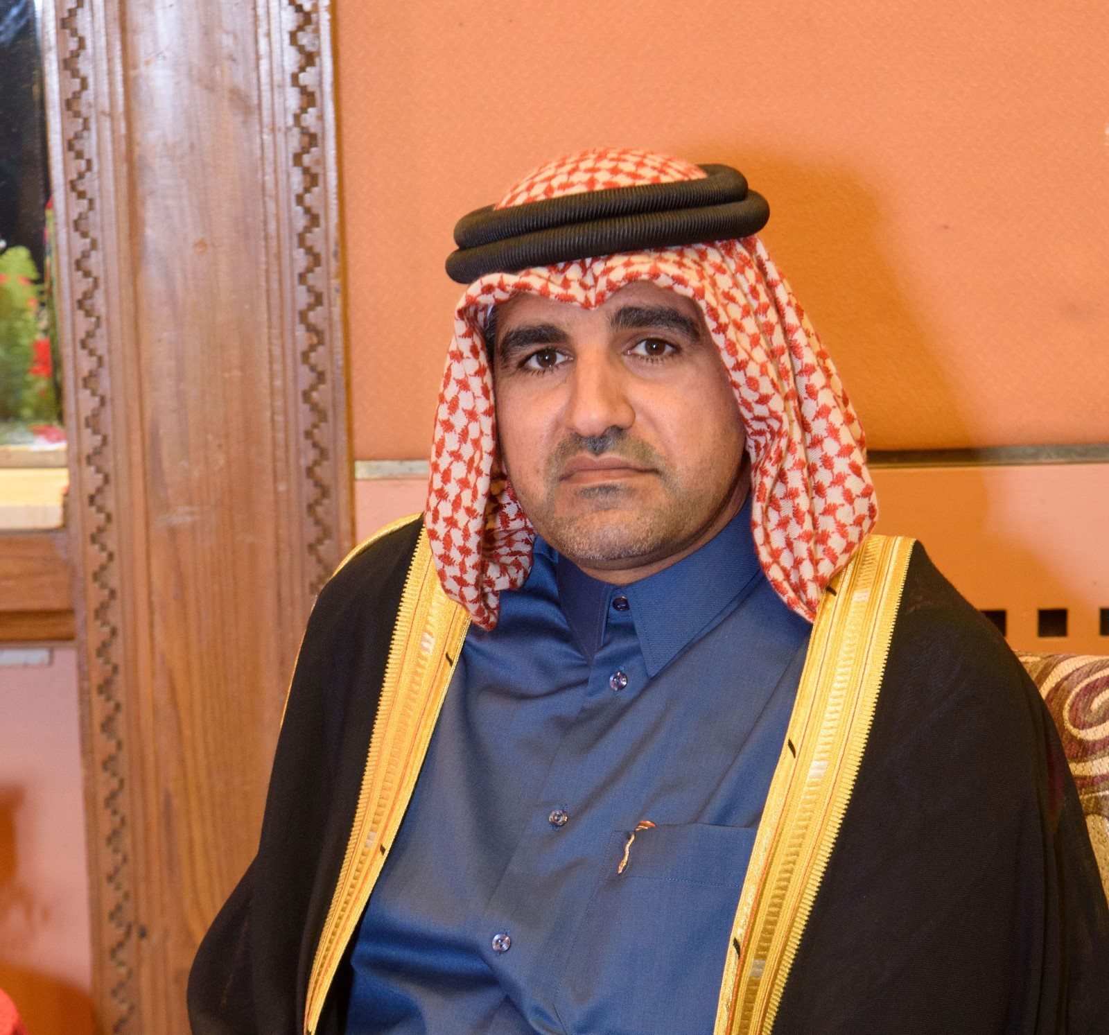 Nepal and Qatar to collaborate for tourism promotion