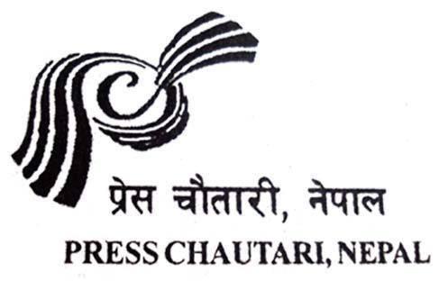 Press Chautari provides oximeters to journalists battling COVID-19