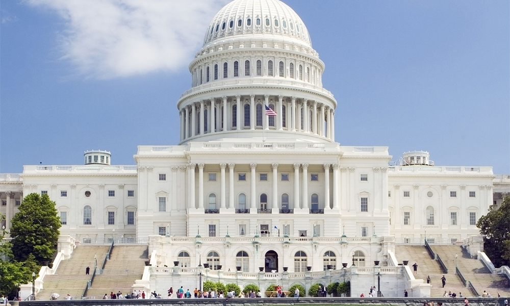 COVID crisis of Nepal discussed in US Senate, additional assistance to be provided