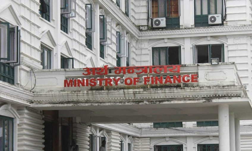 25% of budget can now be transferred by Secretary of concerned ministry, concerns over misuse of new rules increase