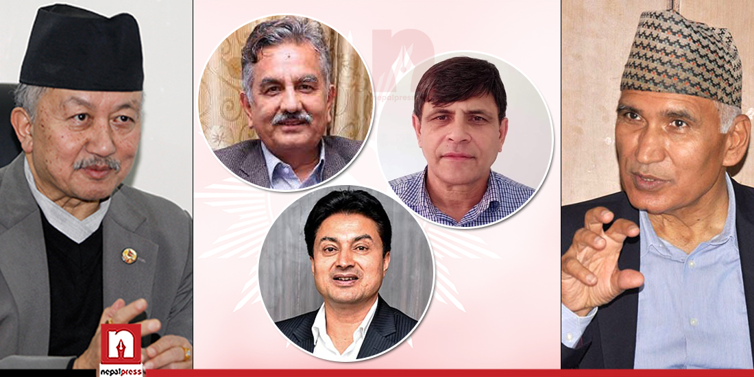 UML unification effort in final stage, discussions between the second-tier leaders today