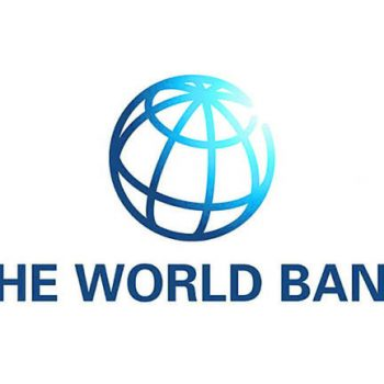 World Bank announces Rs 7 billion assistance for improving the quality of higher education in Nepal