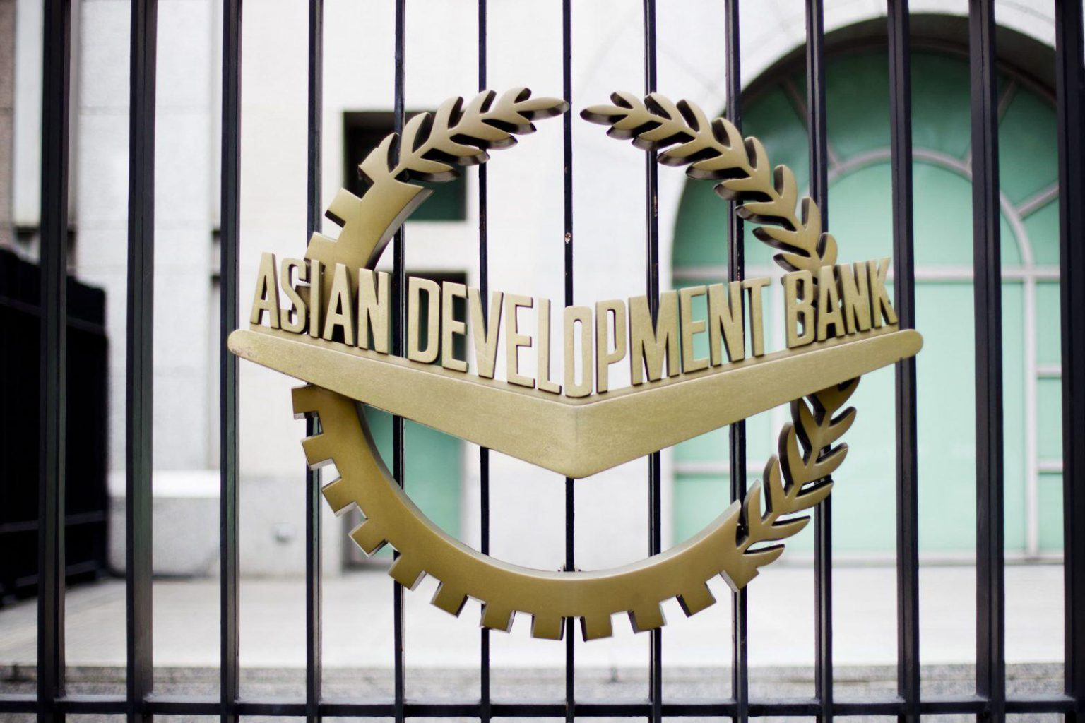 ADB to provide Rs 19.8 bln loan to buy Covid-19 vaccines for Nepal
