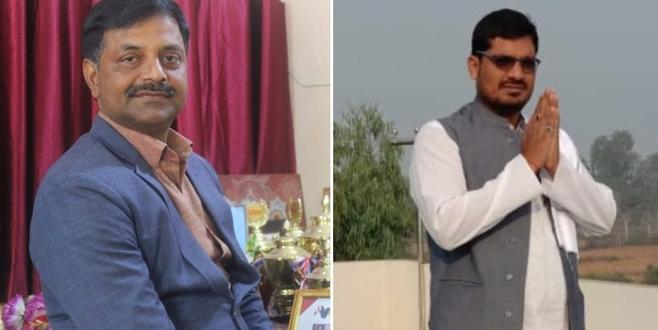 2 JSP-N ministers resign in Province 2, to induct ministers from Maoist Centre