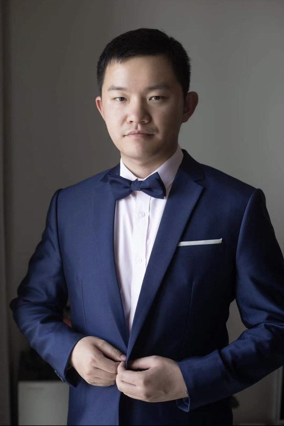 Interview with Lingcheng Wu, Director of ORO Nepal