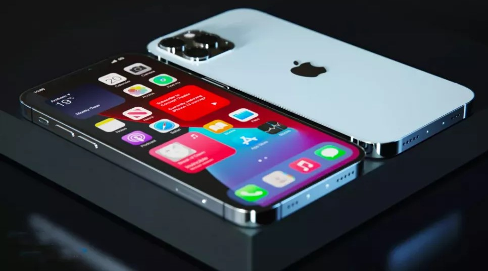 IPhone 13 launch event could take place on September 14, suggests new report