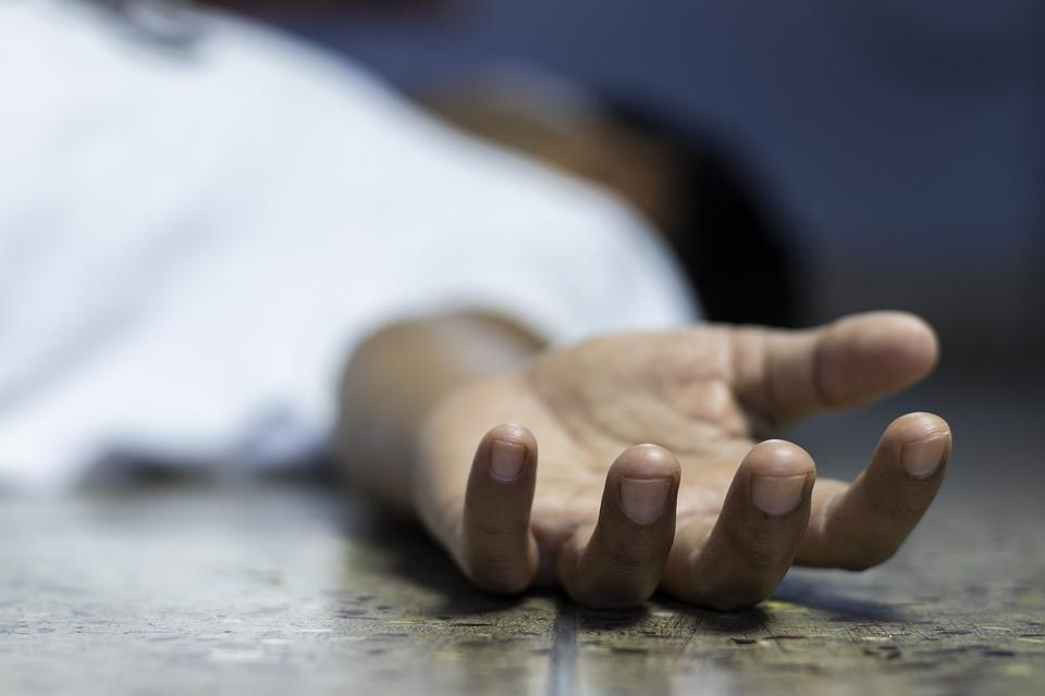 Nepali migrant worker dies in Kuwait