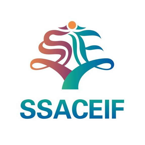 SSACEIF calls Nepali enterprises to grab opportunity
