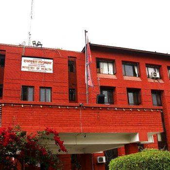 Education Ministry urged to postpone Grade 12 exams