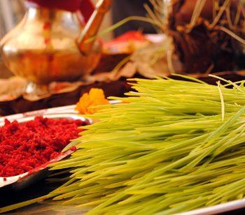 10:02 am auspicious time for Dashain tika