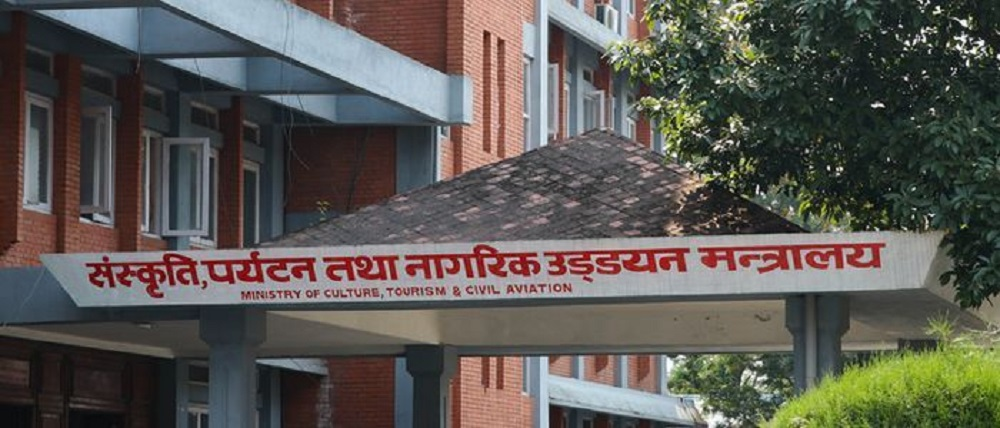 Nepal govt waives off quarantine for vaccinated foreign travellers, resumes on-arrival visas