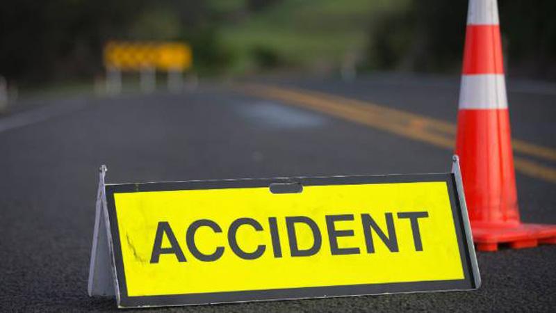 16 injured in Dadeldhura bus accident