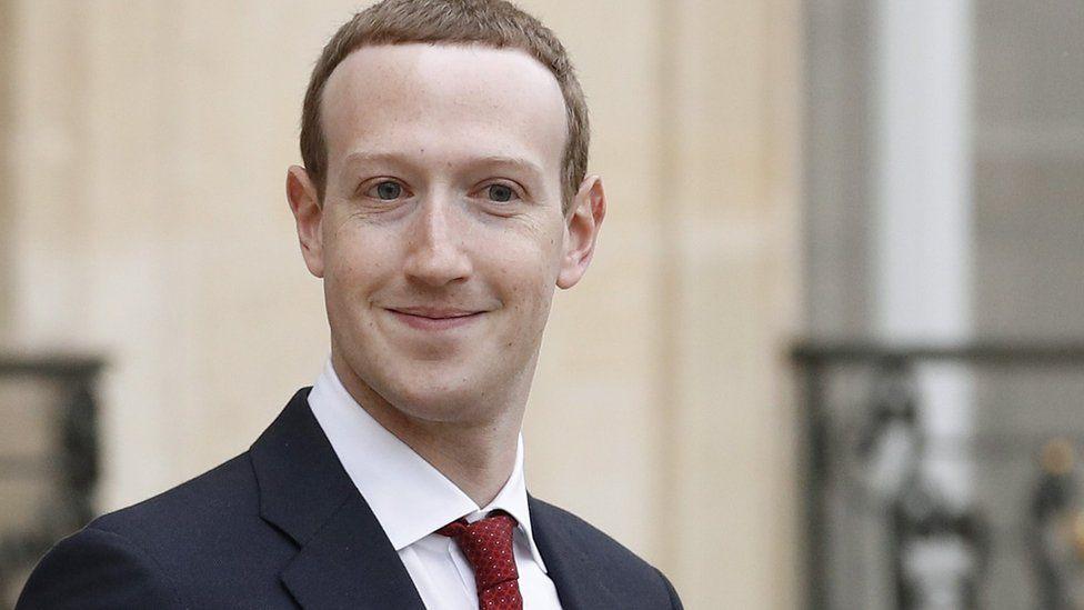 Mark Zuckerberg loses $6 billion in hours as Facebook plunges
