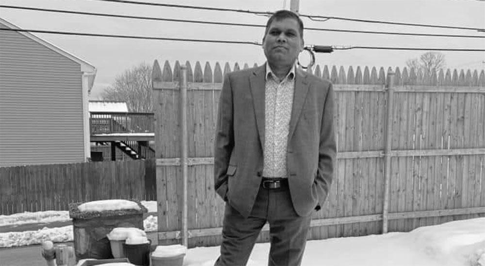 Man of Nepali origin shot dead at convenience store in Massachusetts