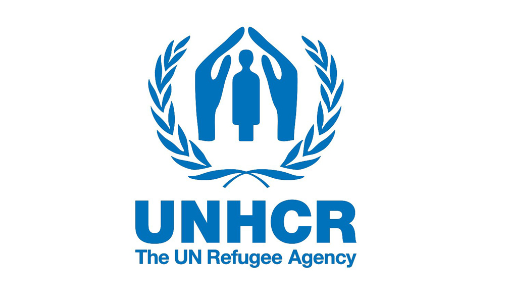 Government objects UNHCR decision over Afghan 'refugees'