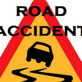 3 killed, 6 injured as jeep veers off road in Gulmi