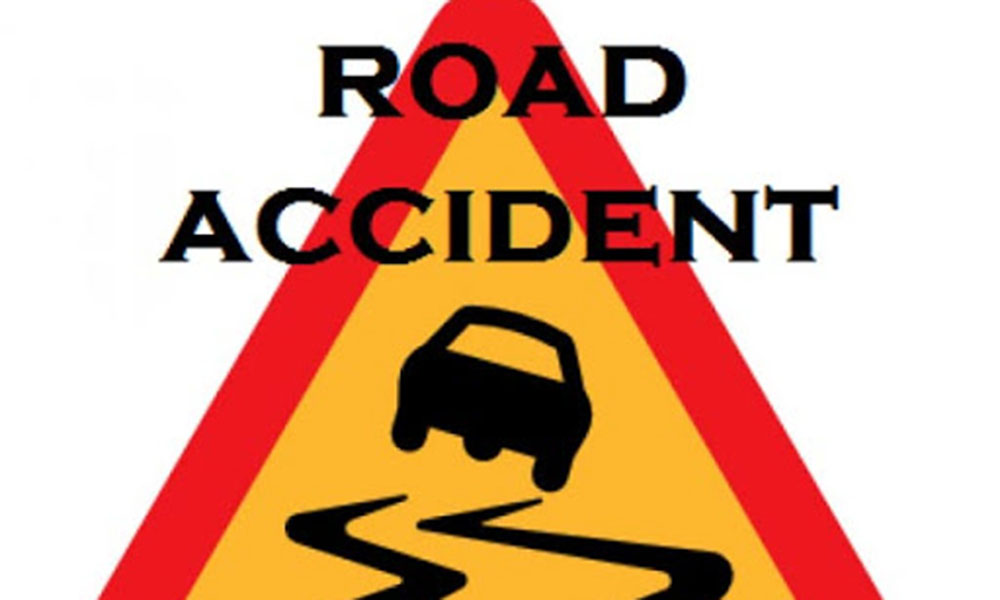 18 injured in Taplejung jeep accident
